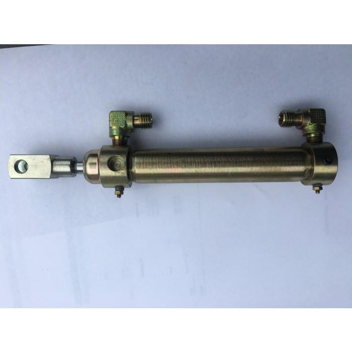 Saab zylinder nr. 5363148 5113576