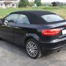 Audi A3 softtop origineel