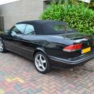 Saab 900 NG 1994-1996 origineel. LET OP!! Momenteel geen nieuwe montageafspraken mogelijk.