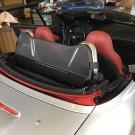 BMW Z3 windscherm en rolbeugel, combinatie deal