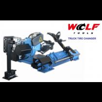 Wolf WTTC-003