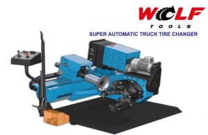 Wolf WTTC-004