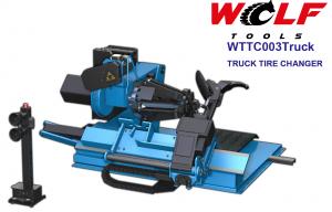 Wolf WTTC-003 Automatic