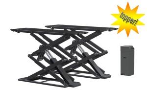 Wolf Tools WKS3250A NIEUW MODEL ZEER LAAG