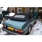 Saab 900 Classic cabriodak Softtop Sonnenland