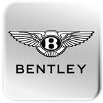 bentley cabriodaken