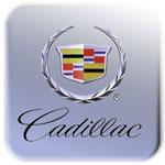 Cadillac cabriodak softtop