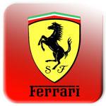 Logo Ferarri
