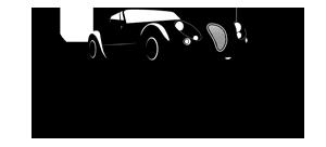 Cabrioservice Memelink